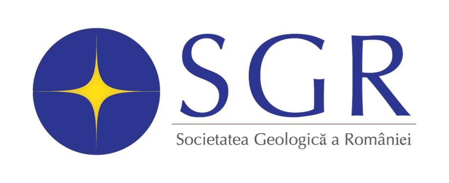geosociety.ro