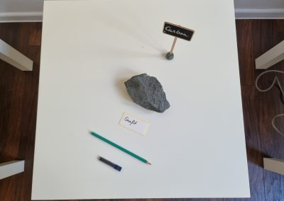 EX2021-Carbon (grafit)