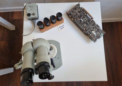 EX2021-Minerale Grele
